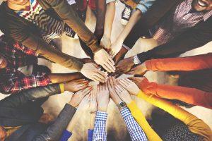 spiritualità ed etica mani