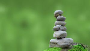 meditazione e cervello